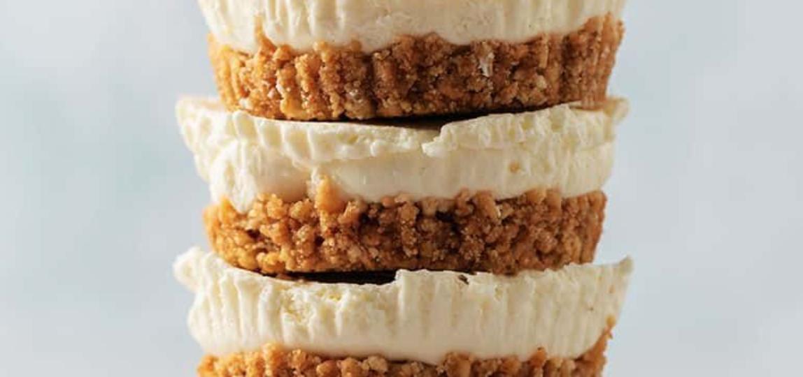 cheesecake_bites